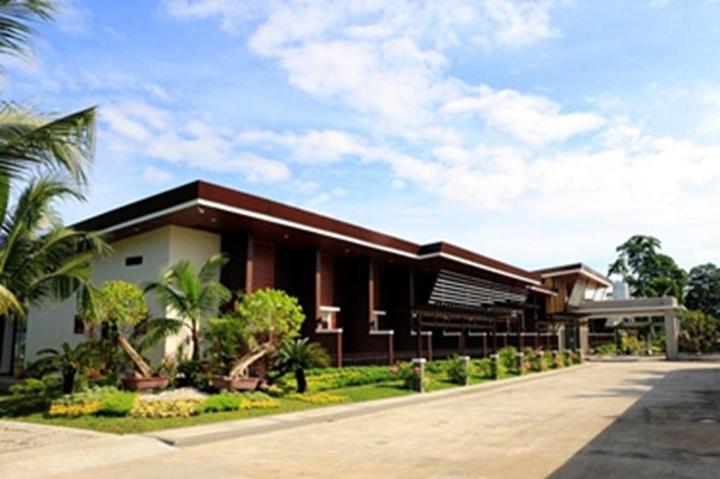 Paraiso Verde Hotel - Casitas Verde, Koronadal City
