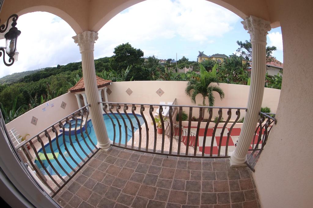 Micala Estate,