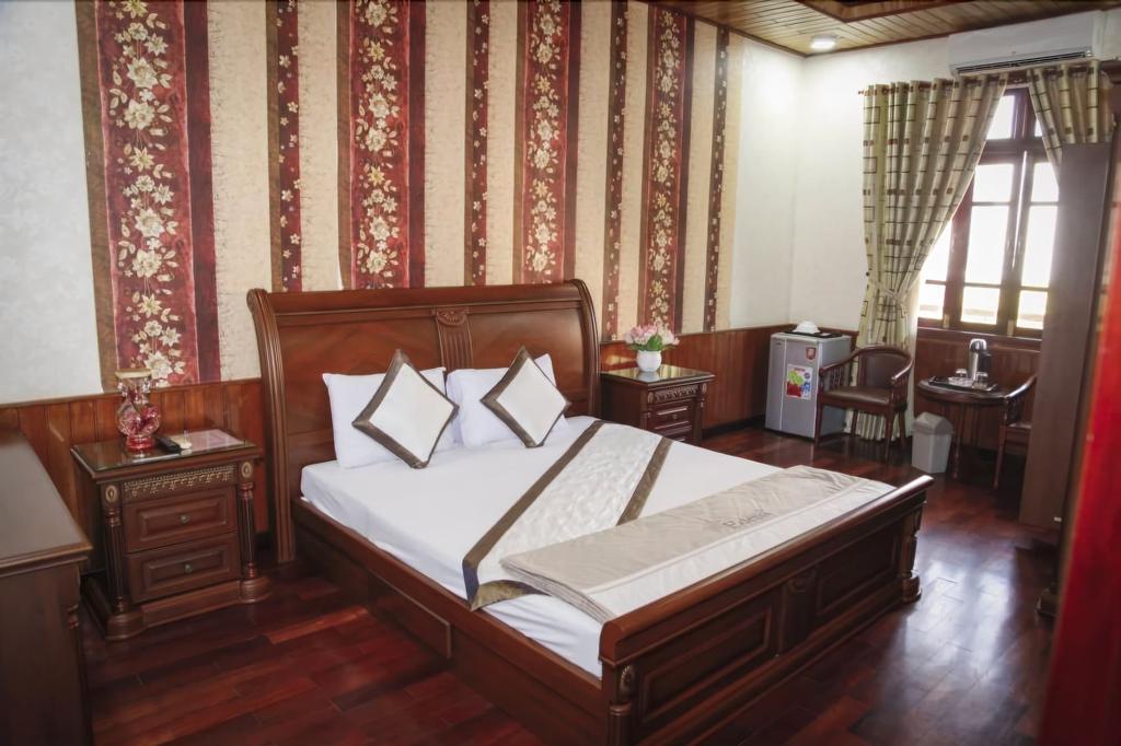 OYO 810 My Khe Hotel, Sơn Trà