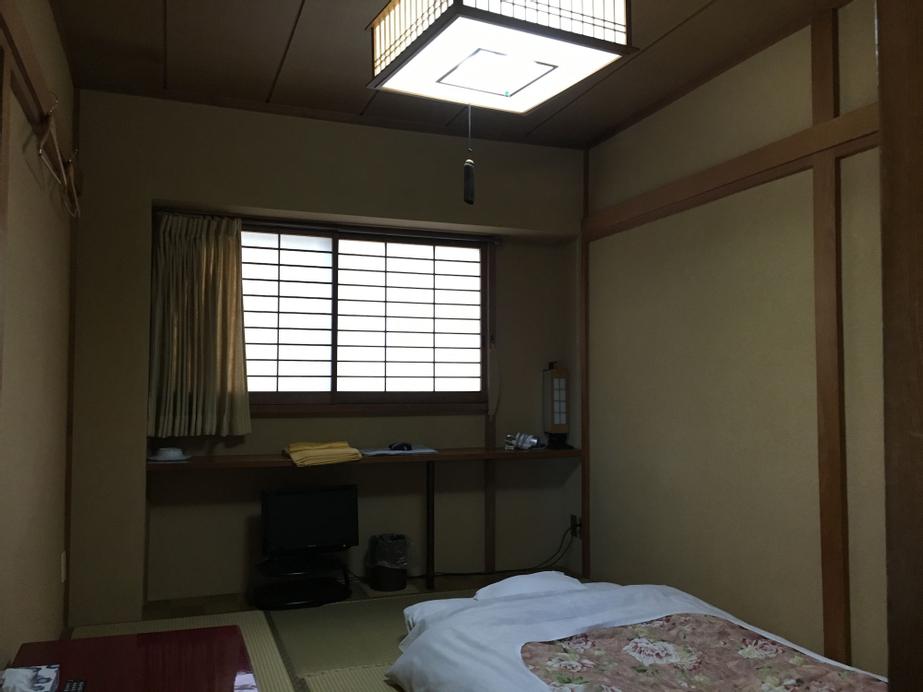 RYOKAN UMEMOTO, Mito