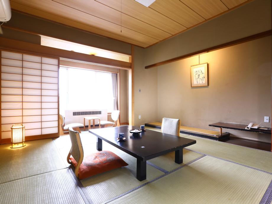 Hotel Aburaya-Ryokan, Shimosuwa
