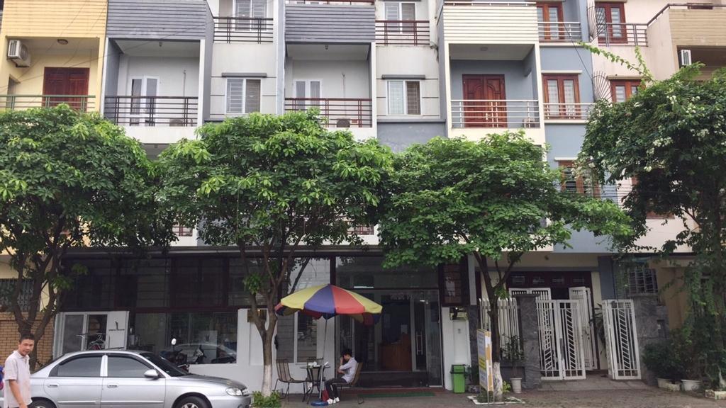 Cicilia Apartment Hotel, Bắc Ninh