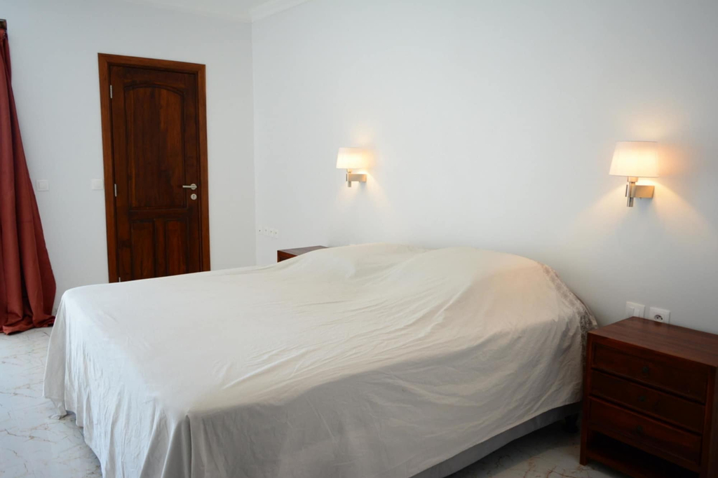 Villa Pape'Ora Holiday home 3,