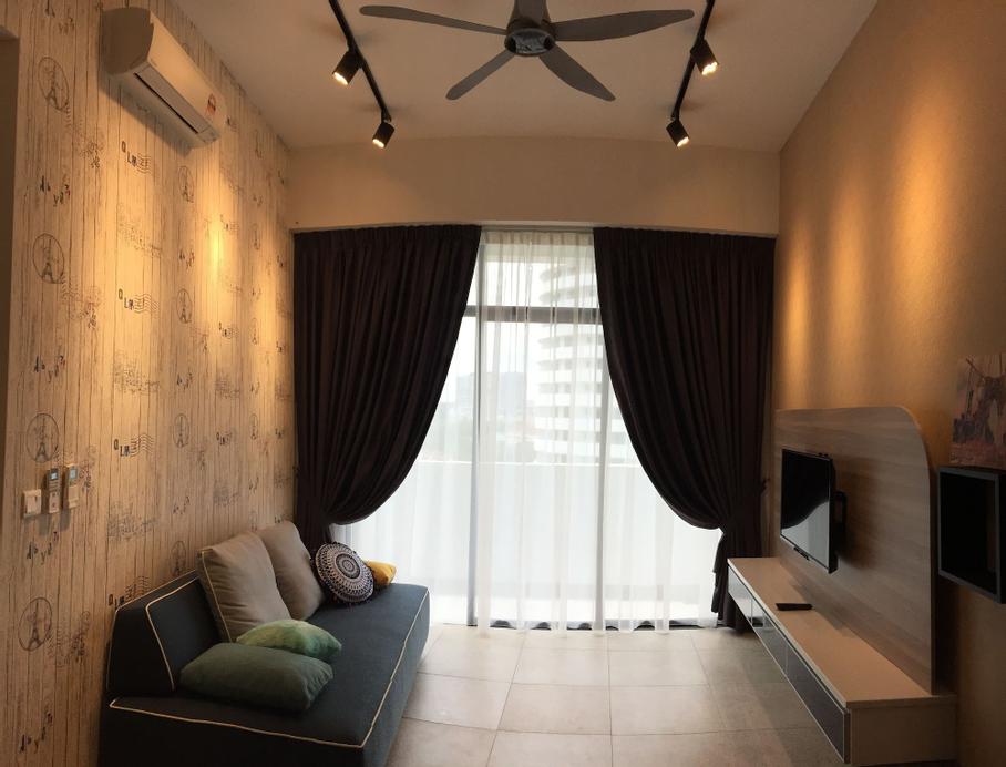 Private Hideaway Homestay, Kuala Lumpur