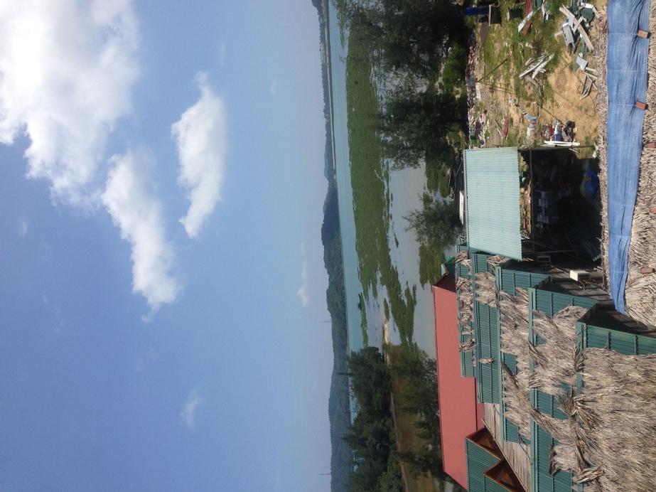 Tham Giap Hotel, Cô Tô
