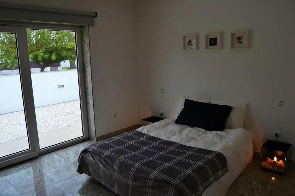 Casa Ria-Mar, Aveiro
