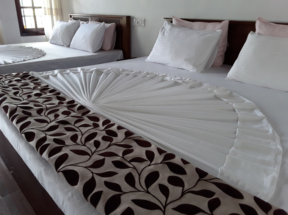 Ella Grand Peak Hotel, Ella