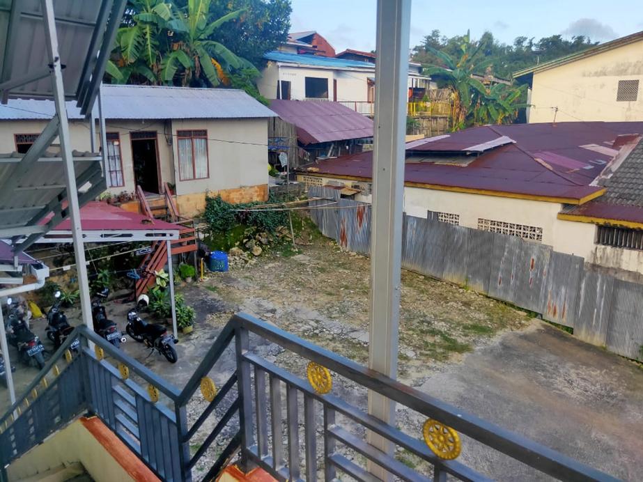 OYO 3948 Kenangan Syariah Guest House, Balikpapan