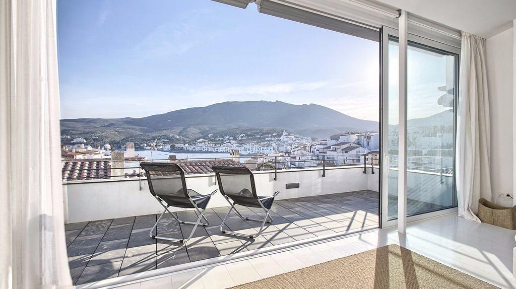 Cadaqués Cool Apartments, Girona