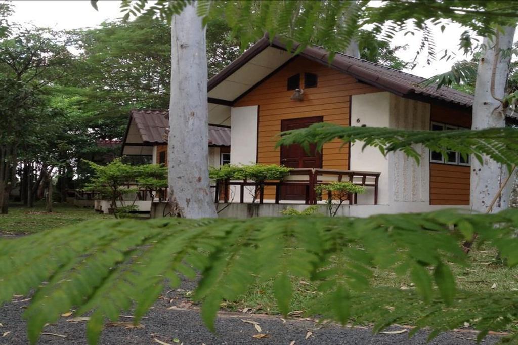 Le Bien Resort, Muang Surin