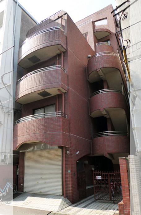 Womens Lodge - Hostel, Toshima