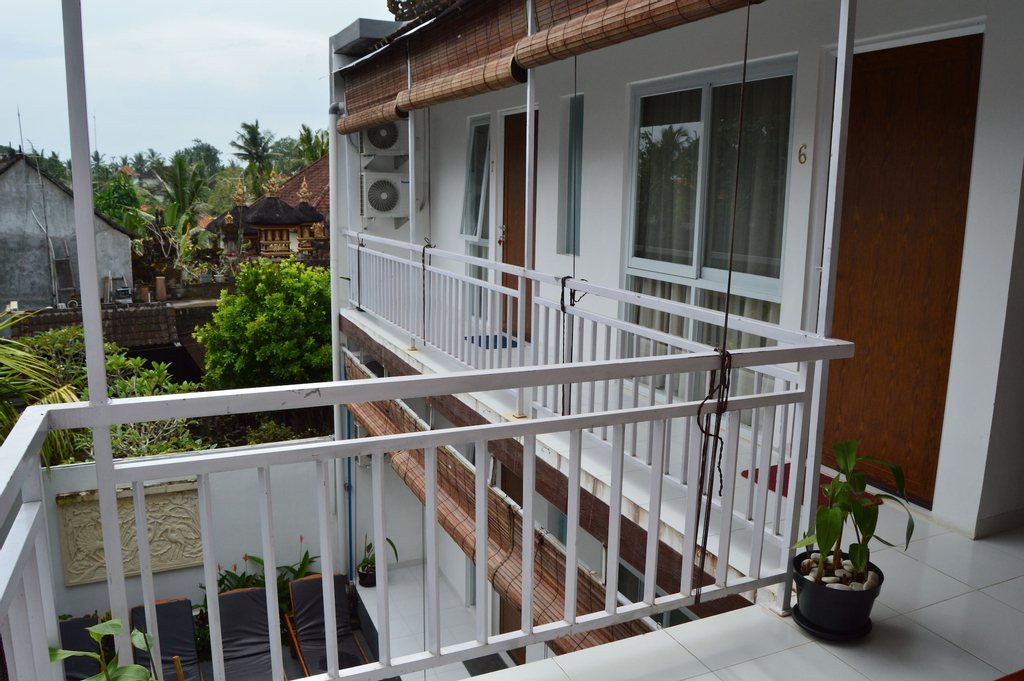 Askara Guest House - Hostel, Gianyar