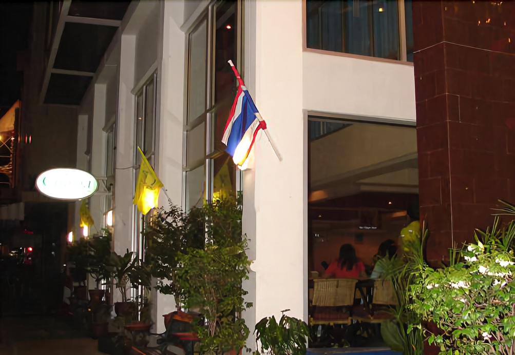 NEO Hatyai Hotel, Hat Yai