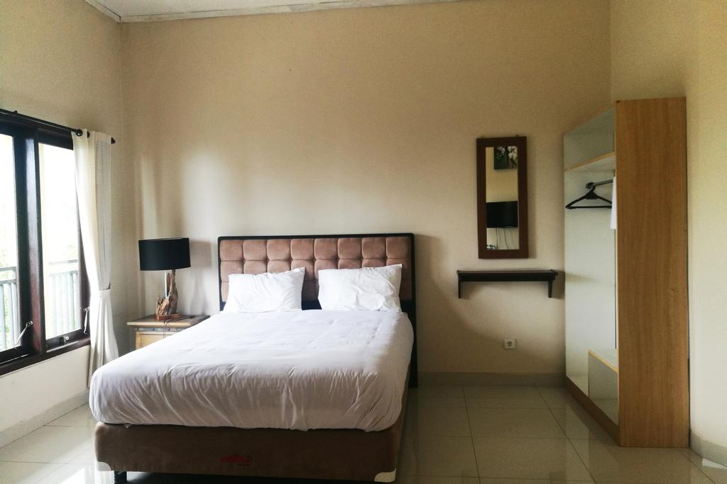 OYO 3835 Spice Paradise Hotel And Restaurant, Buleleng