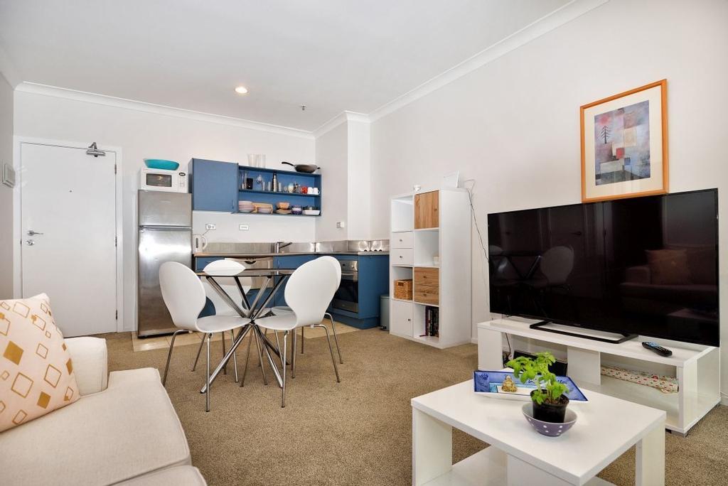 Private 4 Bedroom Beach House in Bondi, Waverley