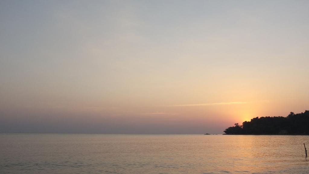 An Nam, Phú Quốc