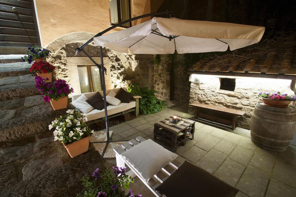 Casa Vacanze A Priori, Viterbo