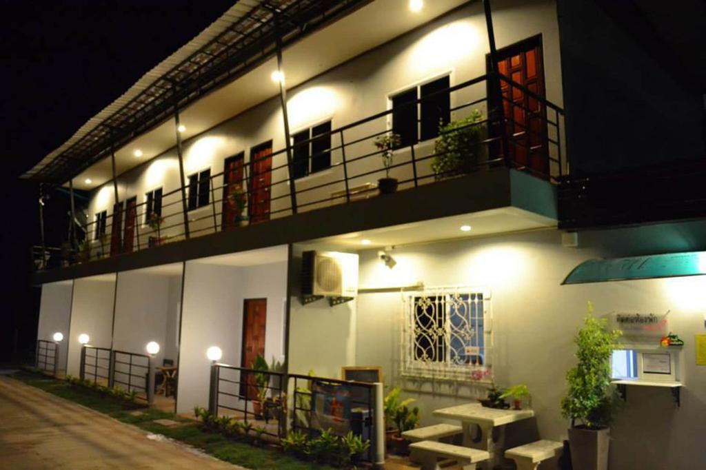 Pool Pimaan Resort, Muang Surin