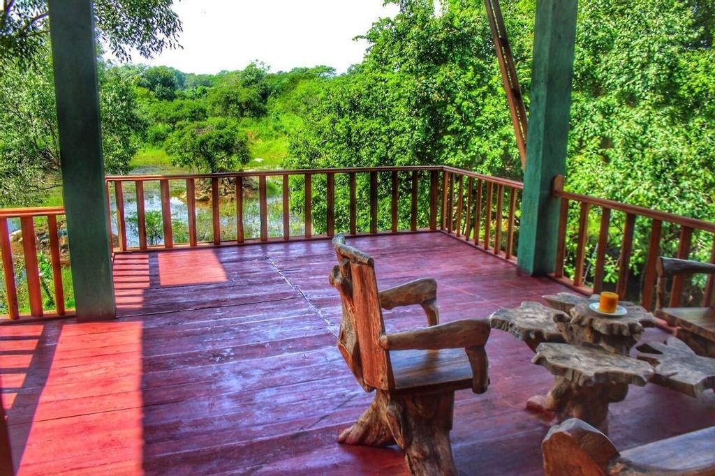 Book Jungle, Hingurakgoda