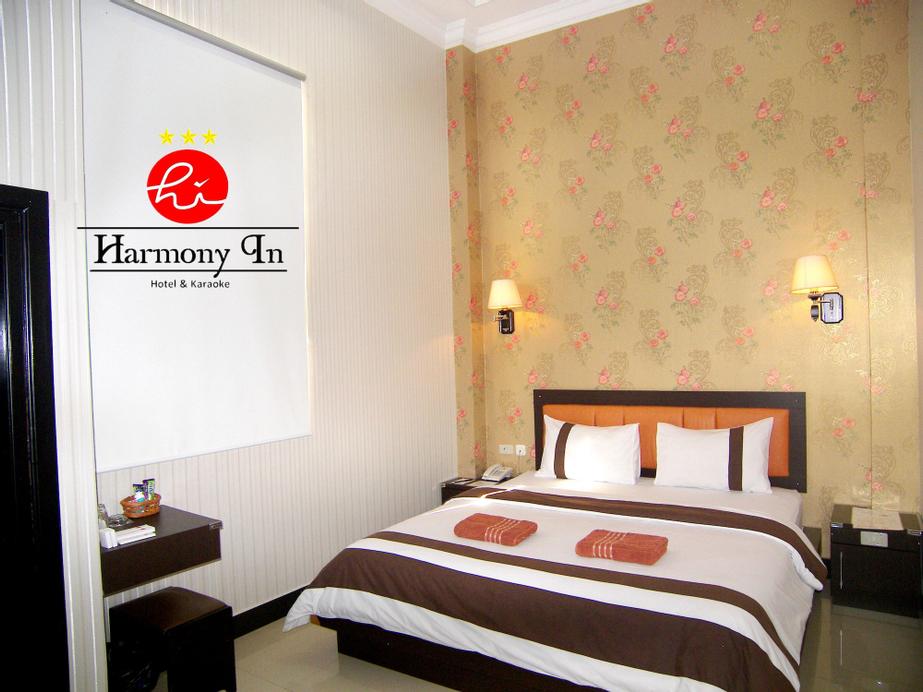 Hotel Harmony In, Pontianak