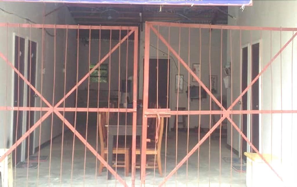 Rema's Homestay- Poblacion, General Luna