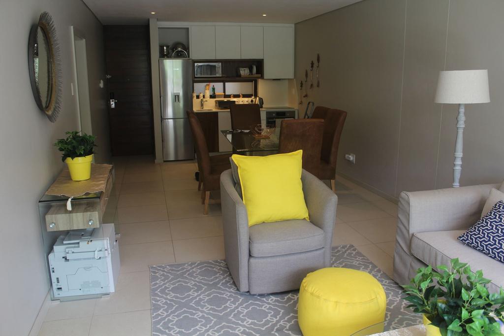 Zimbali Suite 318 424, iLembe
