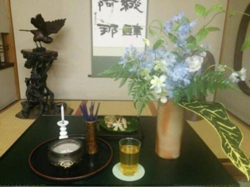 Cooking inn Kagetsu - Vacation STAY 88538, Maizuru