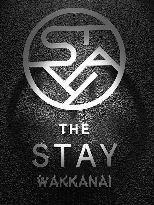 The Stay Wakkanai- Hostel, Wakkanai
