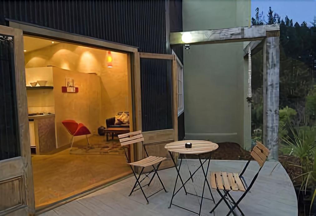 Indigo Bush Studios, Thames-Coromandel