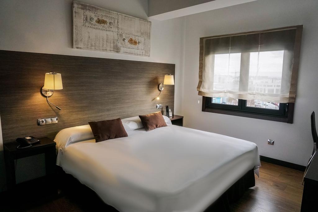 Suites A Coruña, A Coruña