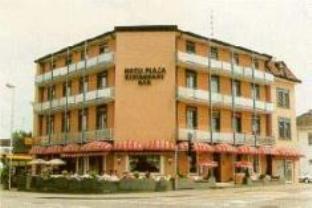 Plaza, Kreuzlingen