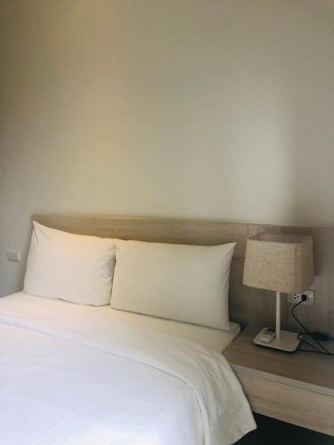 bleu beach apartment Chaweng, Ko Samui