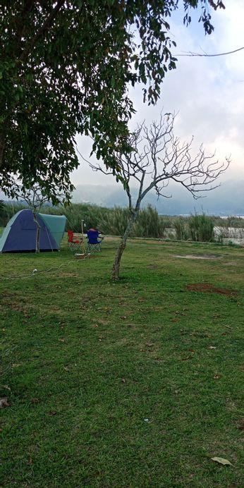 Campingplus, Tabanan