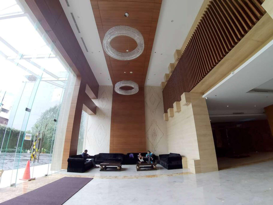 Apatel Elpis Residences 09C06, Jakarta Pusat