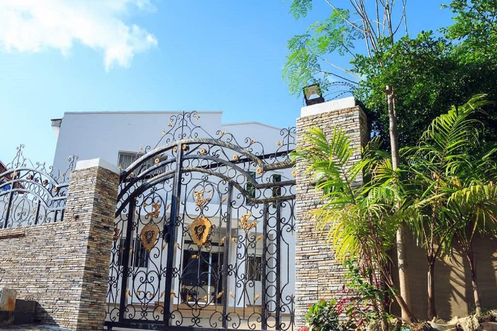 Duchess Hotel and Spa, Bwari