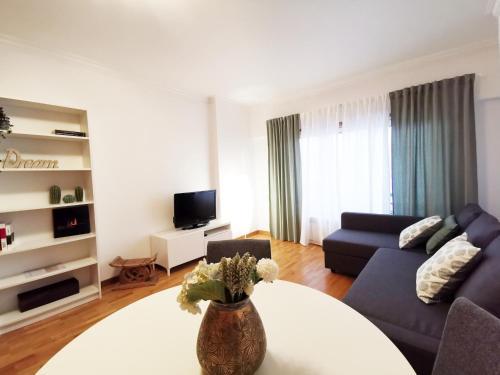 Down Town Apartment - EXPO27, Lisboa
