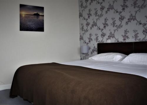 The Gandon Inn,