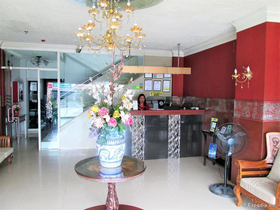 Miami Inn, Cagayan de Oro City