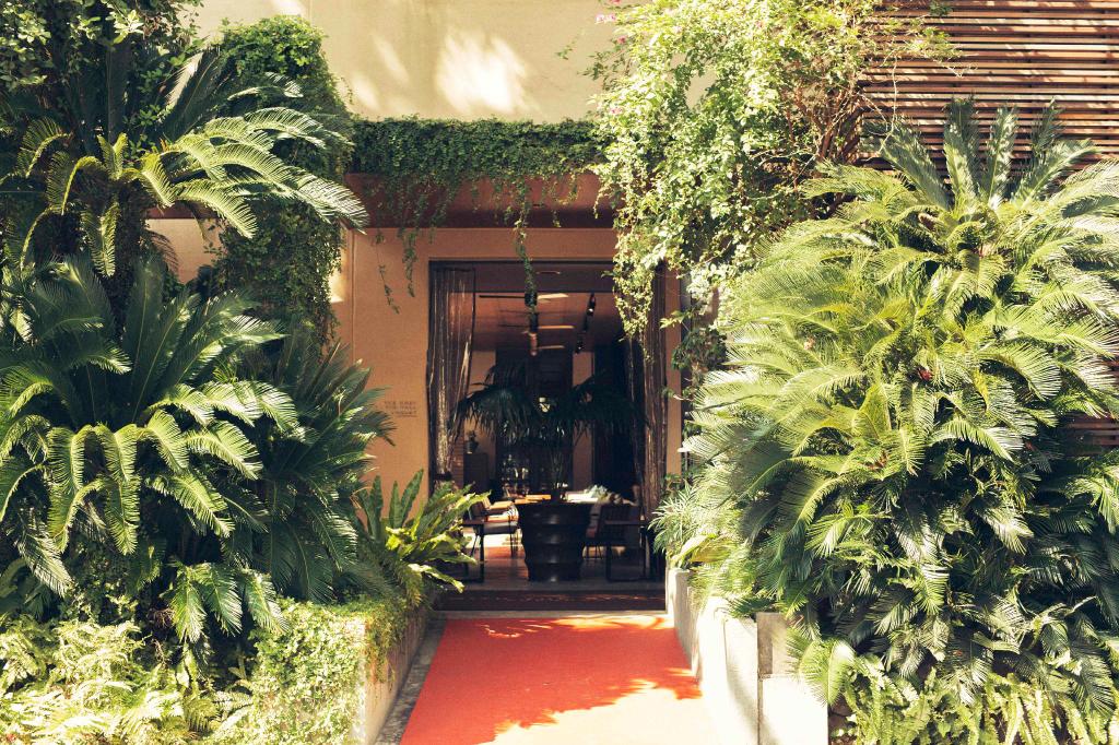 With The Style Fukuoka Hotel, Fukuoka