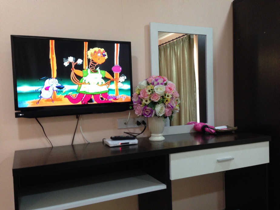 Soi44 Rama2 Room for Rent, Bangkhuntien