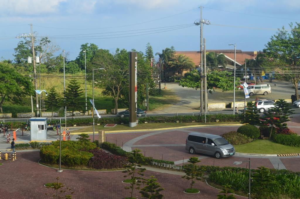 Winds Vacation Unit, Tagaytay City