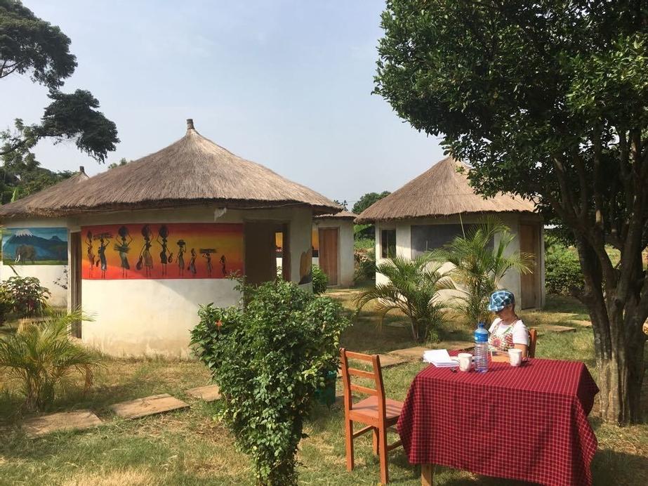 Bwiru Village Homestay, Nyamagana