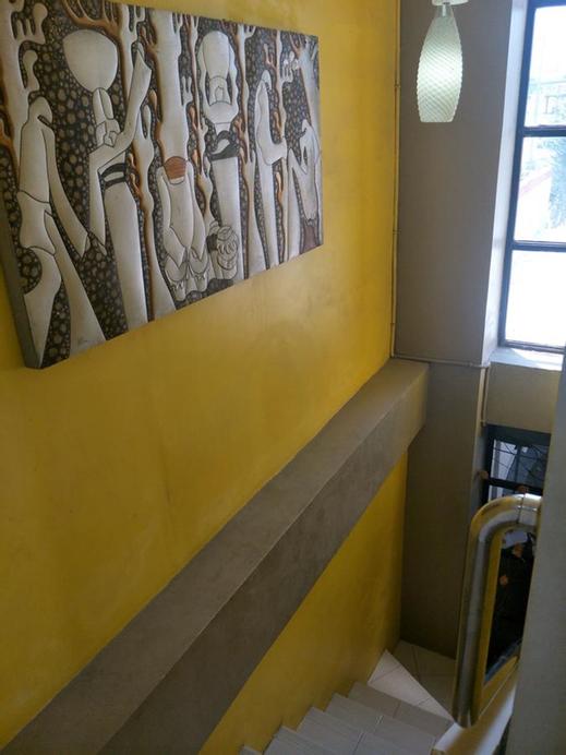 Anton's Dormitel, Balanga City