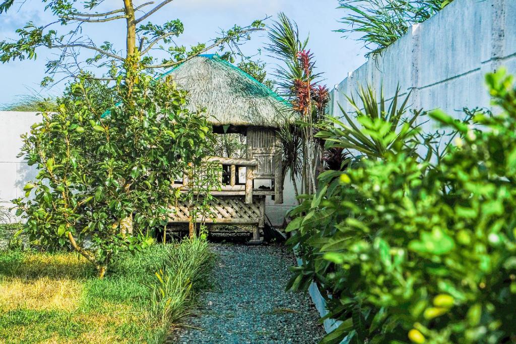 Hotel Aroha, Tagaytay City