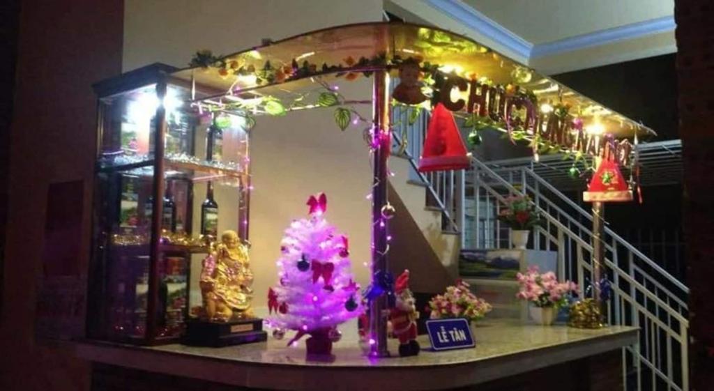 Hana Resort & Bungalow, Phú Quốc