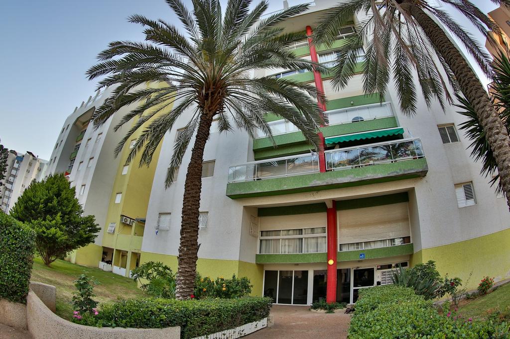 Royal Boutique Apartments,