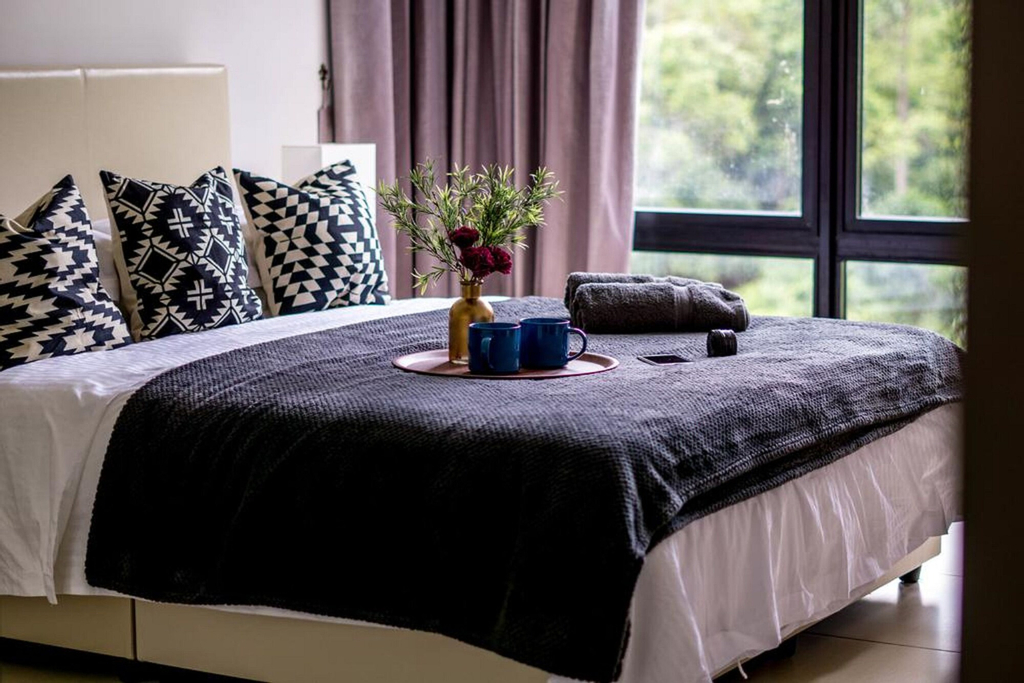 The Pillowz Suites Midhills Genting, Bentong