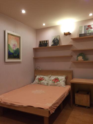 Nalan's home 3, Hoàn Kiếm
