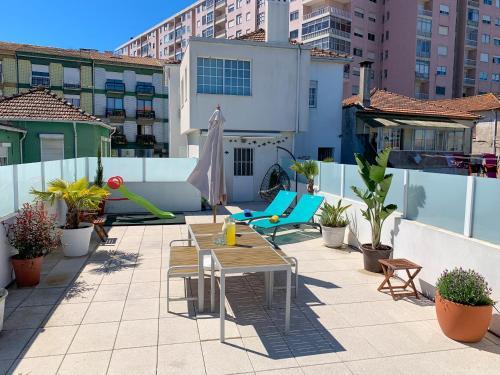 LV Premier Gaia Apartments - GA, Vila Nova de Gaia