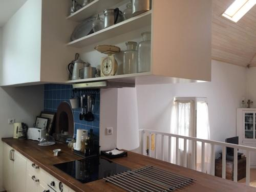 Casa Avo Alice - Remodelled Rustic House with BBQ & Garden - Perfect for Families!, Machico
